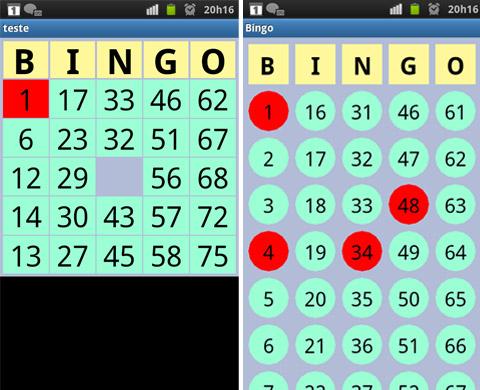 bingodroid-02